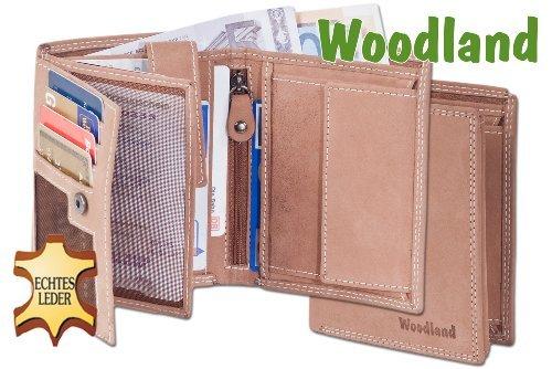 woodland-woodland-echange-de-doux-cuir-de-buffle-traite-cognac-barre-verticale-actions-cognac