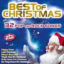 Weihnachtslieder In Englischer Sprache.Suchergebnis Auf Amazon De Für Englische Weihnachtslieder
