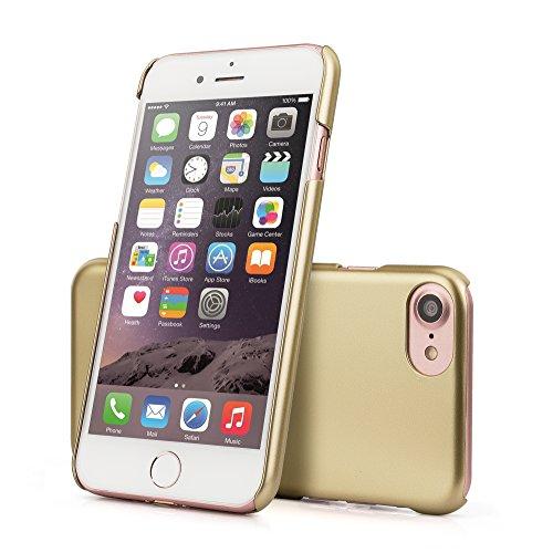 iPhone 7 Plus Custodia OKCS® Protettiva Back Cover Hard Case