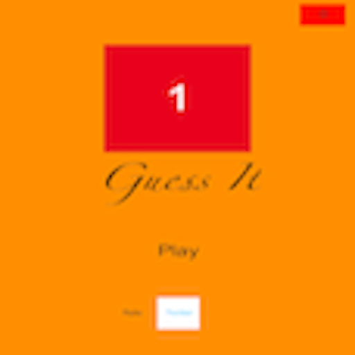 Guess It 2 -