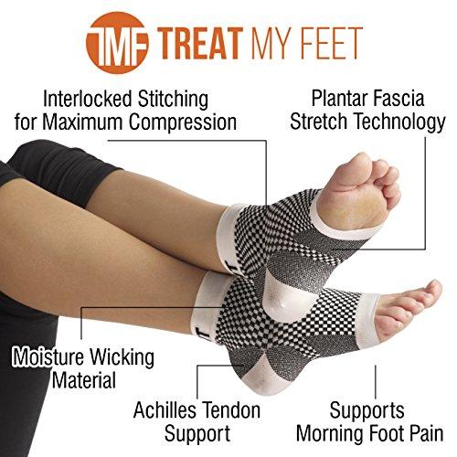 Compression-Socks-By-Treat-My-Feet