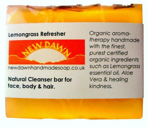 handmade-natural-lemongrass-soap-bar-range-no7-rosacea-thread-and-spider-veins-calming-acne-large-op