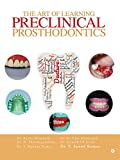 #2: The Art of Learning Preclinical Prosthodontics