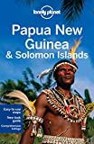 Papua, New Guinea & Solomon Islands (Country Regional Guides)
