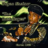 Songtexte von 2Pac - The Lost Tapes