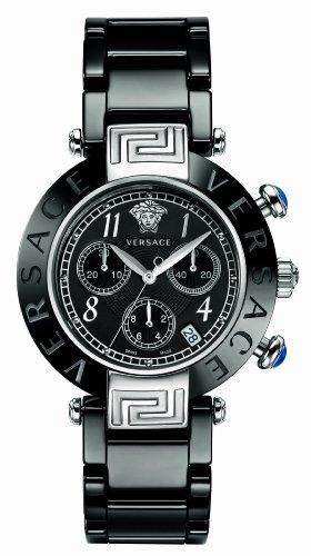 Versace-95CCS9D008-SC09-Reloj-analgico-de-cuarzo-unisex-correa-de-cermica-color-negro
