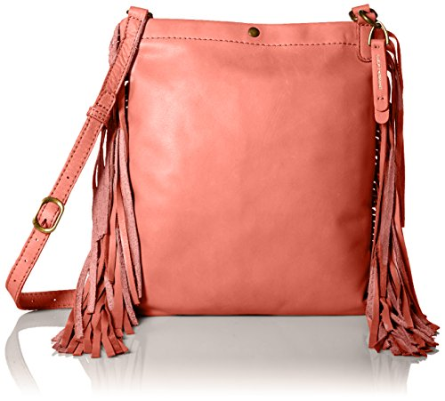 lucky-brand-rickey-cross-body-rose-one-size