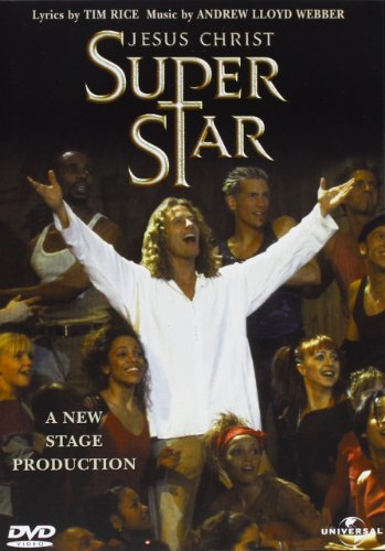 jesus-christ-superstar-reino-unido-dvd