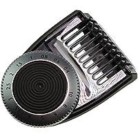 Philips 422203626161/erc100664Sabot de qp6510, qp6520oneblade Pro Rasoir