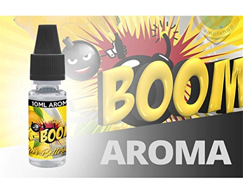 k-boom-citrus-bottermelk