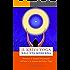 Il Kriya Yoga nell'età moderna