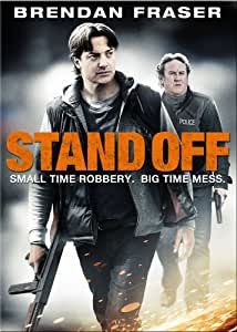 Stand Off [DVD] [Region 1] [US Import] [NTSC]