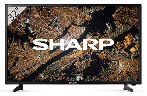 Sharp LC-32HG5242E -...