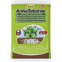 Tetra Active Substrate - 3000 ml