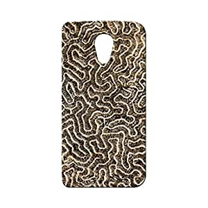 BLUEDIO Designer Printed Back case cover for Motorola Moto G2 (2nd Generation) - G1409