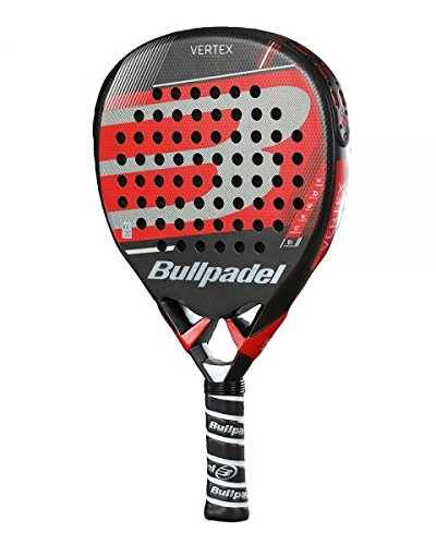 BULLPADEL Vertex 18-370-375