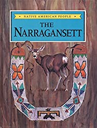 The Narragansett (Native American People) by Craig A. Doherty (1994-12-06)