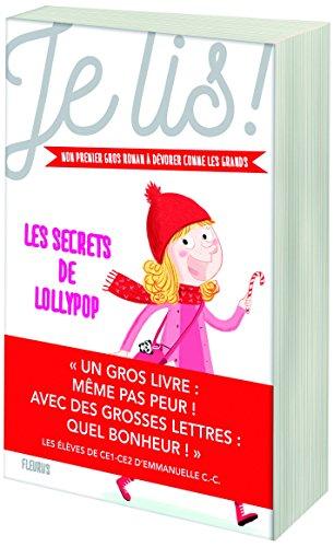 """<a href=""""/node/12824"""">Les secrets de Lolly Pop</a>"""