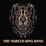 The Marcus King Band (LP) [Vinyl LP]