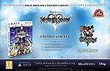 Kingdom Hearts 2.5 Edition LimitÃe