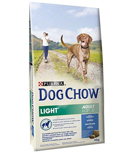 dog-chow-dog-chow-light-14-kg