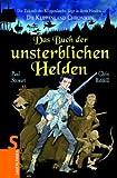 ISBN 3794180984