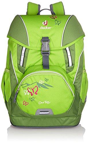 Deuter-Kinder-Rucksack-One-Two-Kiwi-Butterfly-42-x-30-x-22-cm-20-Liter-3830015