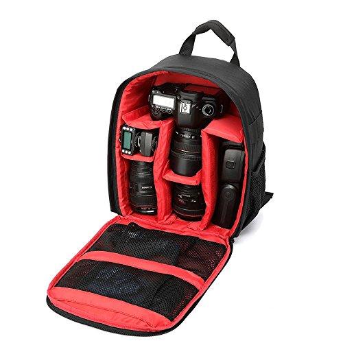 sine90r-camera-bag-dslr-slr-backpack-rucksack-case-for-nikon-sony-canon-olympus-red