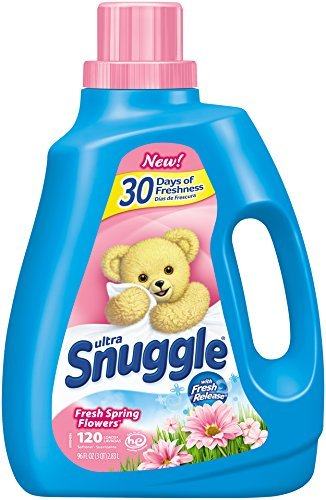 snuggle-fabric-softener-liquid-fresh-spring-flowers-96-ounces-120-loads-by-snuggle