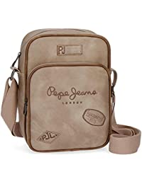 Pepe Jeans Accesorios