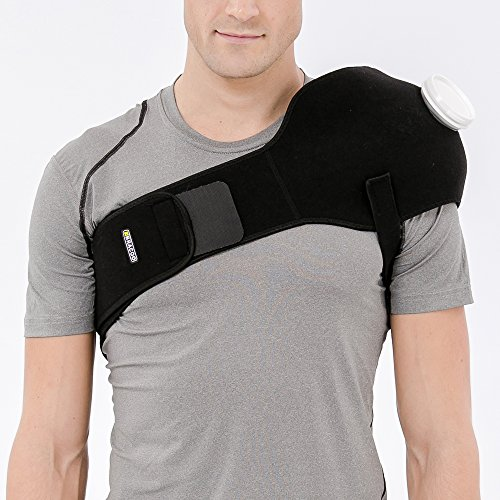 bracoo-advanced-thermal-therapy-wrap-hot-or-cold-pack-for-shoulder-back-and-abdominal-pain