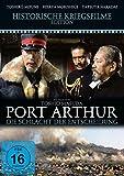 Port Arthur - Die Schlacht der Entscheidung -