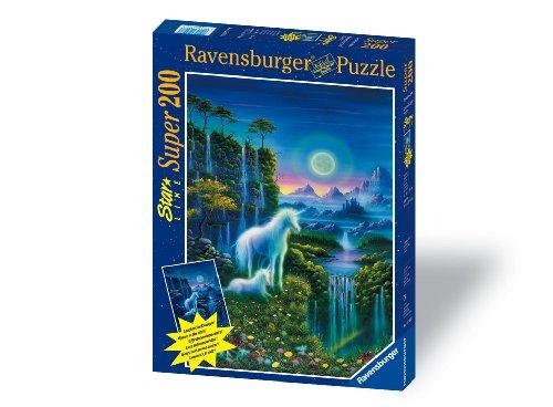 Ravensburger 13903 - Einhörner