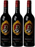 Goats do Roam the Goatfather 2014  Wine, 75 cl (Case of 3)