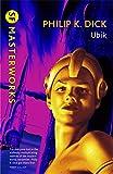 'Ubik (S.F. Masterworks)' von Philip K. Dick