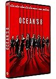 Ocean S 8 [Edizione: Francia]