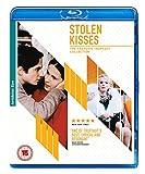 Besos robados / Stolen Kisses (1968) ( Baisers volés ) [ Origen UK, Ningun Idioma Espanol ] (Blu-Ray)