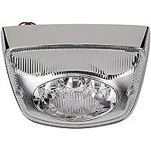 Rücklicht Lexus + LEDs Vespa LX 50/125