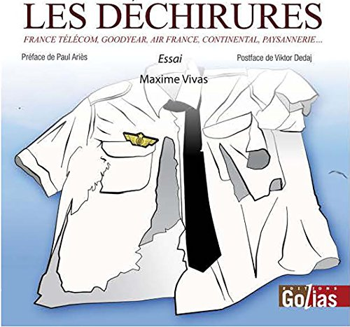 dechirures-les-france-telecom-goodyear-air-france-continental-paysannerie-1