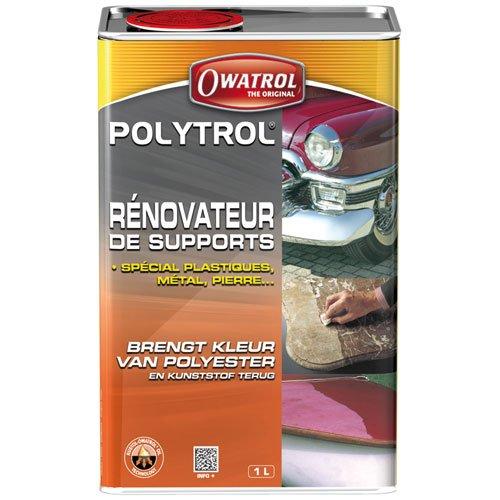 owatrol-polytrol-rnovateur-de-couleurs-1-l