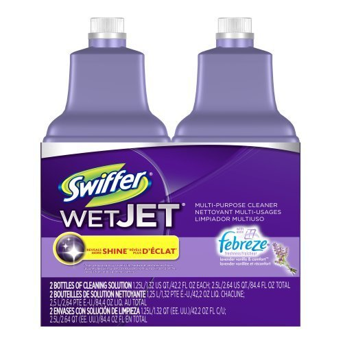 2-pack-swiffer-wet-jet-multi-purpose-cleaner-with-febreze-lavendar-vanilla-comfort-by-swiffer-englis