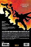 Batman: Die R?ckkehr des Dunklen Ritters (?berarbeitete Neuauflage)