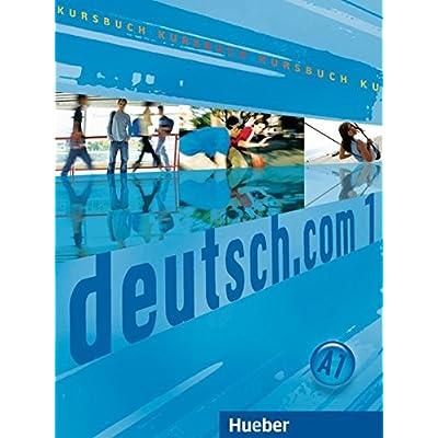 Kursbuch pdf 1 ausblick