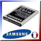 Batterie Originale EB494353VU SAMSUNG GT-S5570 Galaxy Mini ***100% originale***