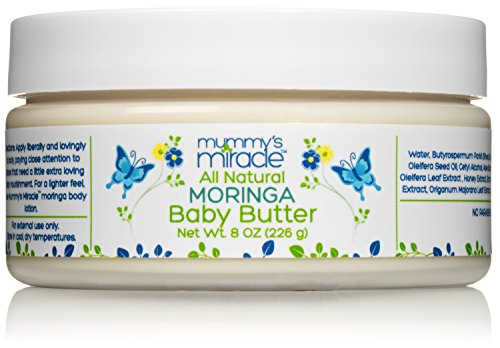 all-natural-mummys-miracle-moringa-baby-and-tummy-butter-cream-sensitive-skin-227g