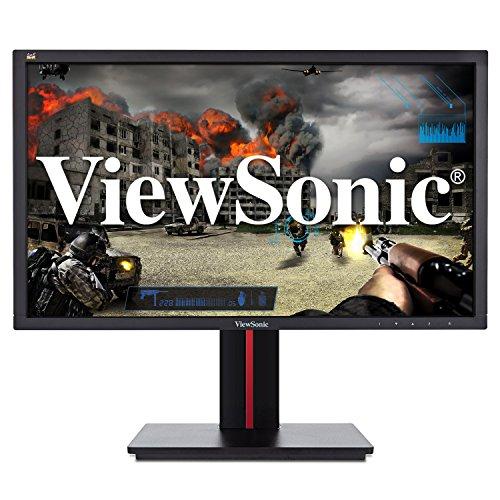 ViewSonic VG2401mh