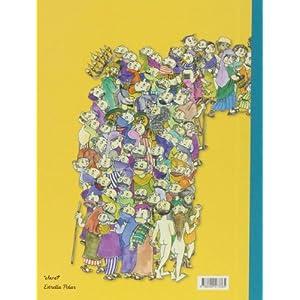 La Bíblia De Tots (Lluna De Paper (catalan))