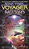 Gateways #5: No Man's Land (Star Trek Gateways)