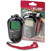Hobby 36220Terra térmica IR