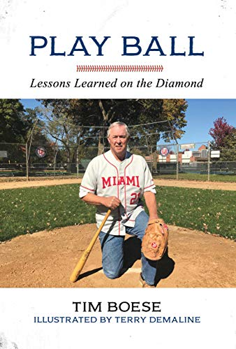 earned On the Diamond (English Edition) ()
